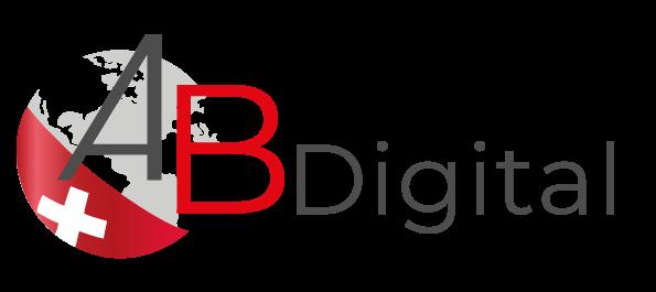 banner ecommerce AB Digital