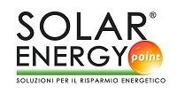 Solar Energy Point