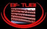 BF TUBI SNC