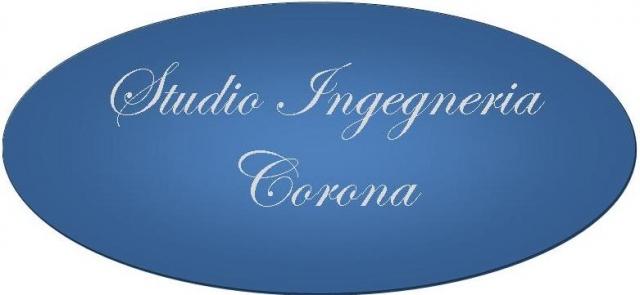 studio ingegneria corona