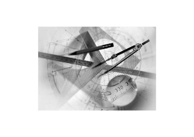 Studio tecnico e di progettazione Geometra Sellitto Giuseppe