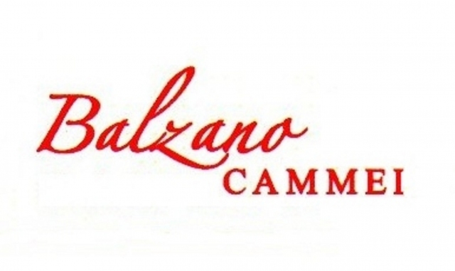 Balzano Cammei
