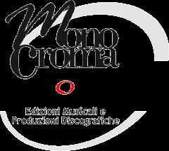 Monocroma Edizioni Musicali