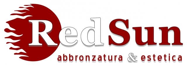 Redsun centro abbronzatura & estetica