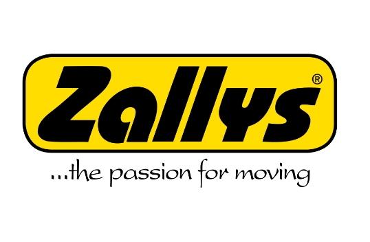 ZALLYS SRL