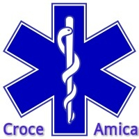 Ambulanze Croce Amica