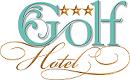 GOLF HOTEL BIBIONE