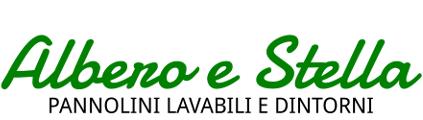 Albero e Stella: Pannolini lavabili