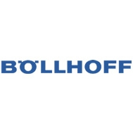 Bollhoff Srl