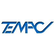 TEMAC srl