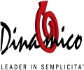 Dinamico Snc: Software gestionali