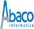 Abaco Srl: Software gestionale