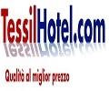 Anca Srl: Biancheria per alberghi