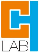 CH-Lab | Computer House Lab