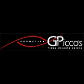 Gi Picco's