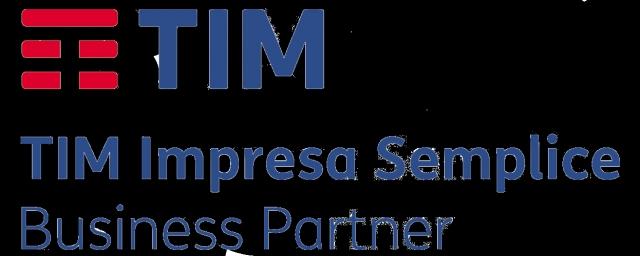 Telefonia Aziendale Tim | Agente Tim Business