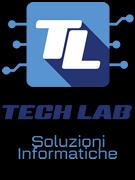 Tech Lab srls