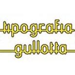 Tipografia Gullotta