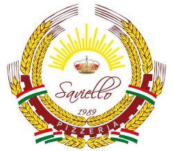 PIZZERIA SAVIELLO