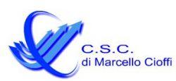Centro Sicurezza Campano di Marcello Cioffi