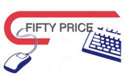 Ecommerce gratis negozietto aziende in italia for Rollandi arredamenti